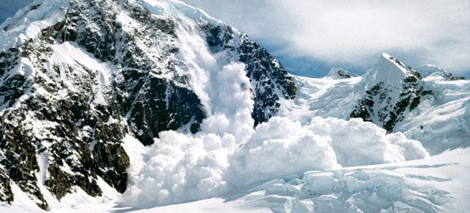 avalanche-teaser-3.jpg