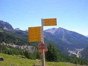 Lindicazione_dei_sentieri_in_Valle_dAosta.jpg.300x0_q90_crop-scale.jpg