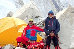 slovak-climbers-at-Mt-Everest-base-camp-300x200.jpg