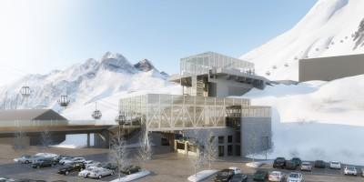 nuove-funivie-collegamento-arlberg.jpg