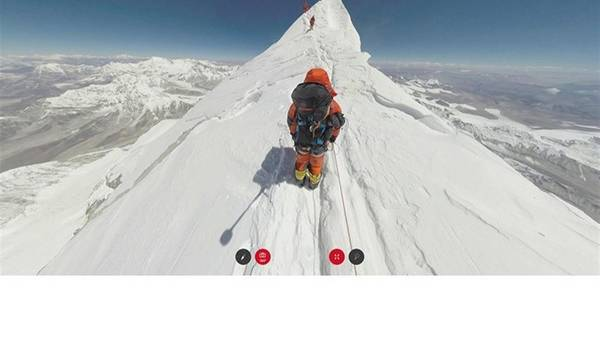 Proyecto360-Everest_CLAIMA20160524_0208_28.jpg