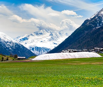 Snowfarm-livigno.jpg