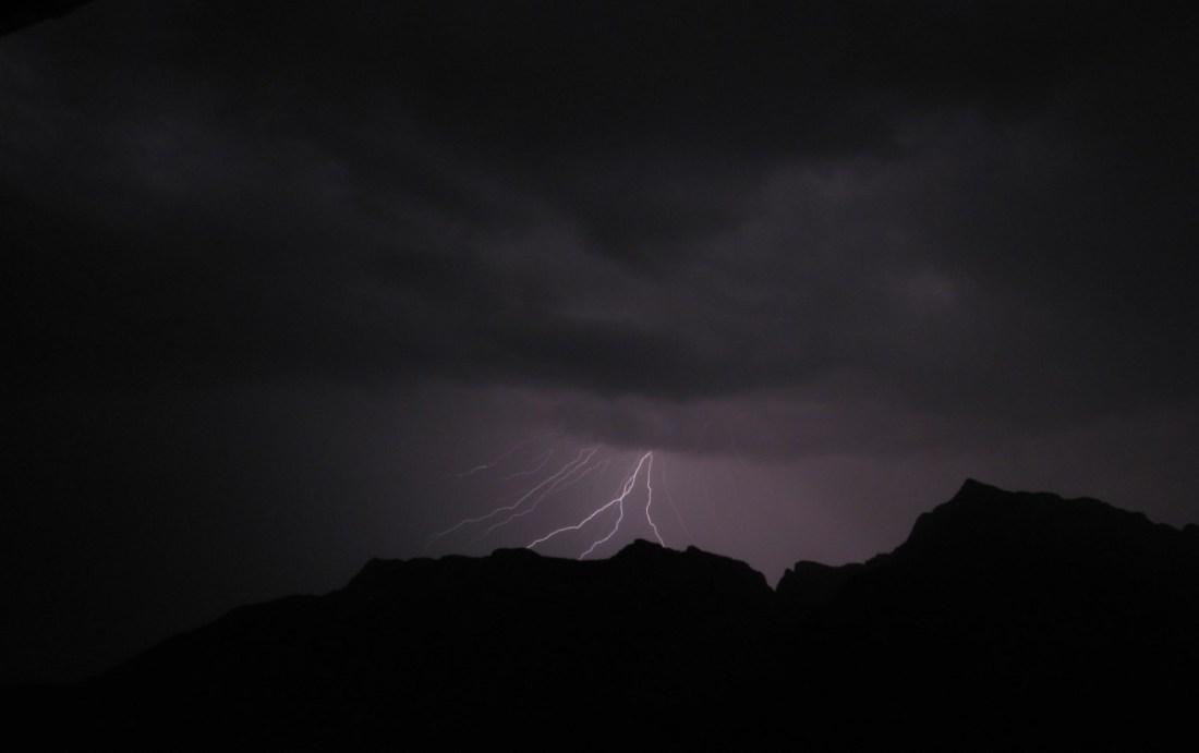 temporale-12-giugno-2014-levico-088.jpg