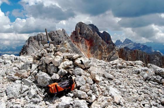 Sulla-cima-della-Piccola-Croda-Rossa-foto-di-Lino-Vittadello-.jpg