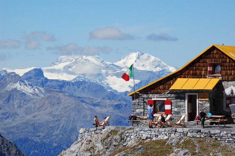 WPNX-7440_rifugio-Quinto-Alpini.jpg