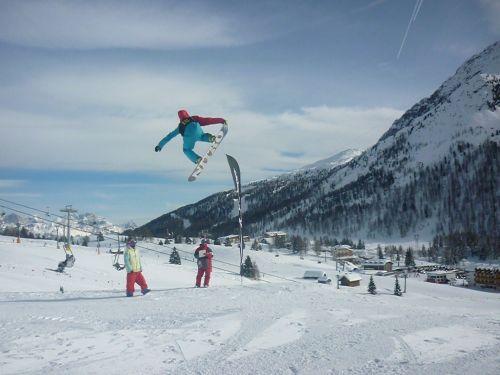 n_san pellegrino snowpark2.jpg