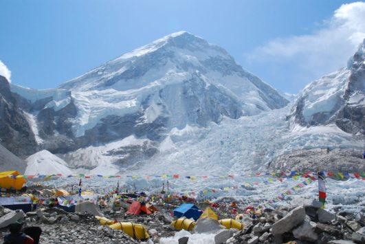 Everest-Base-Camp-1024x685.jpg