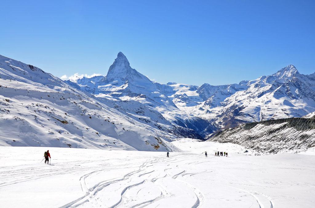 Monte-Rosa-ski-1024x678.jpg