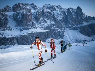AlpinismoSport-Sellaronda-Skimarathon.jpg