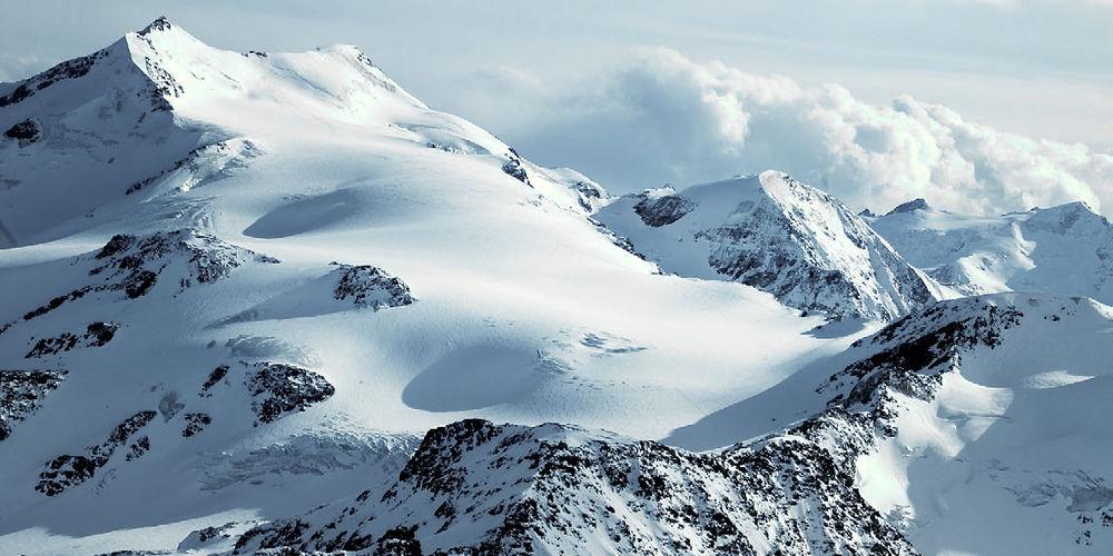 monte-cevedale-sci-alpinismo-solda-ortles-alto-adige.jpg