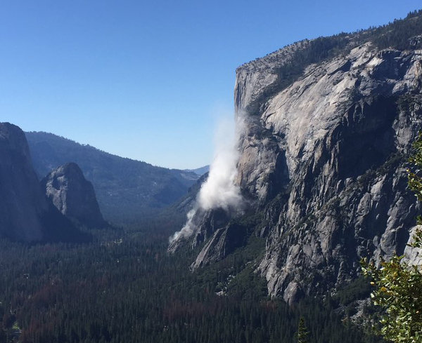 28xp-Yosemite1-sub-articleLarge.jpg