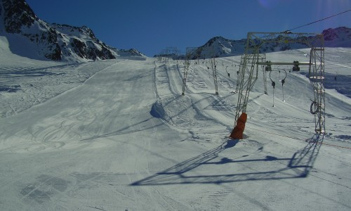 sciare-valsenales-ottobre.jpg