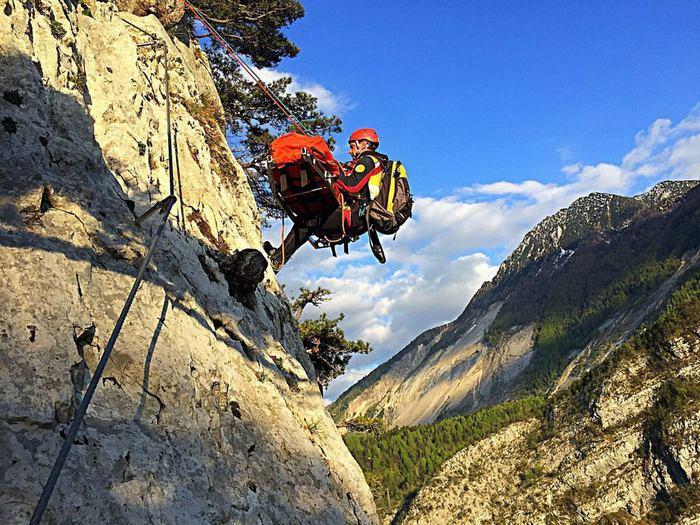 soccorso-alpino.jpg