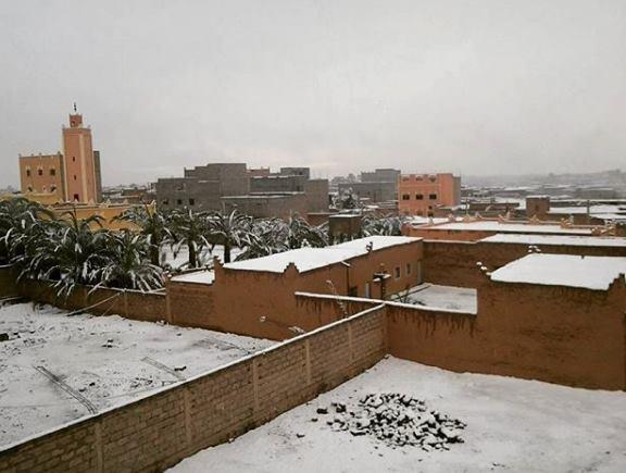 neve-marocco-zagora-2.jpg
