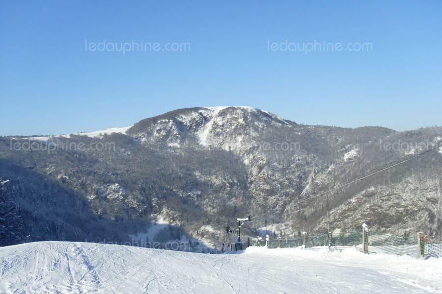 le-quadragenaire-etait-parti-seul-en-ski-de-randonnee-sur-le-versant-vosgien-du-ballon-d-alsace-photo-d-illustration-cc-by-p-90-1517566779.jpg