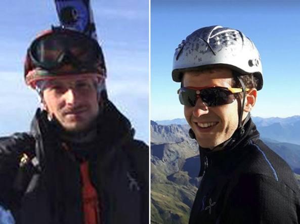 combo-vittime-alpi-bellunesi-kUYH-U43480382783945LsB-1224x916@Corriere-Web-Sezioni-593x443.jpg